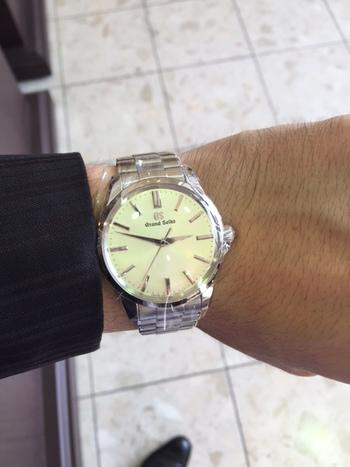 ������� �������anshindo ���������jewelry�watch