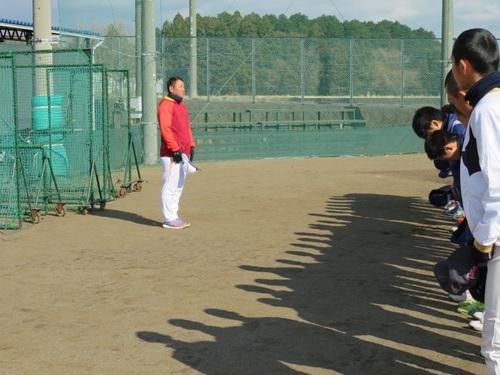 高松宮賜杯 第62回全日本軟式野球(2部) 対馬予選会の結果