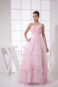 aa62d03680788 gd 女性らしい結婚式ドレスストール
