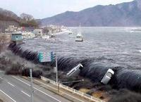 日向灘で頻発した地震、南海トラフ地震の前兆だった!?東日本大震災前にも観測された「スロースリップ」を捉える!