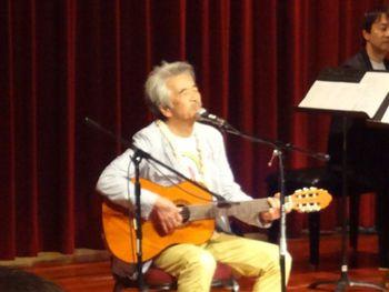 ♪♪ Folk Song Life ♪♪ フォークシンガー列伝:♪ 岩尾別旅情 ...