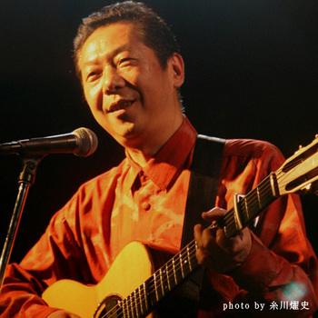 ♪♪ Folk Song Life ♪♪ フォーク...