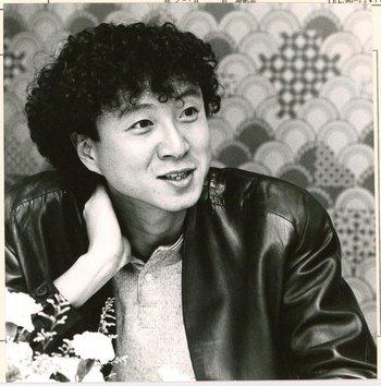 加藤和彦の画像 p1_13