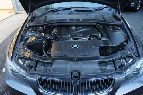 BMW bmw 3シリーズツーリング 320i mスポーツパッケージ : garage0030.i-ra.jp