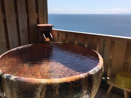 伊豆 星ホテル 無料貸切温泉