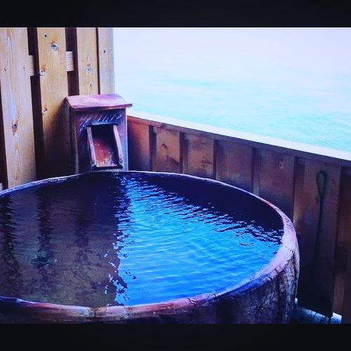 伊豆 星ホテル 無料貸切風呂
