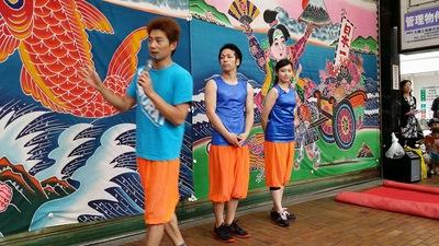 東京熱(TOKYO-HOT) 第91姦 [無断転載禁止]©bbspink.comYouTube動画>8本 ->画像>1096枚