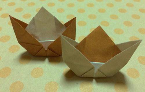 ハート 折り紙:折り紙 くり-origami.i-ra.jp