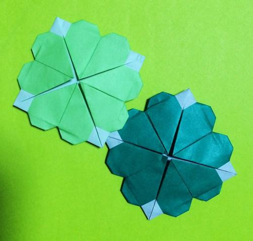 クリスマス 折り紙 : 折り紙 メッセージカード : origami.i-ra.jp