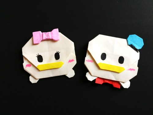 クリスマス 折り紙:ディズニー 折り紙-origami.i-ra.jp