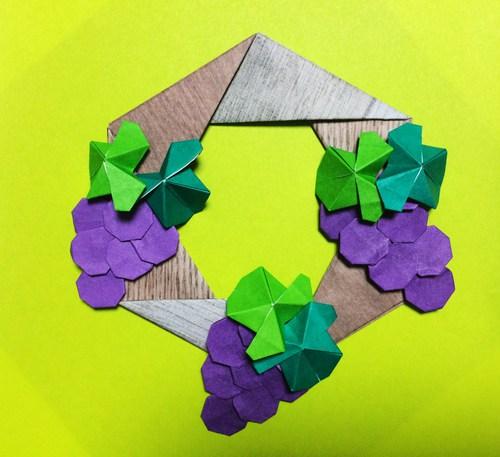 折り紙の 折り紙 幼児 : divulgando.net