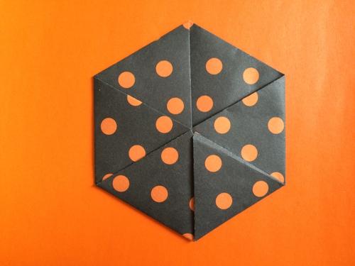 origami.i-ra.jp