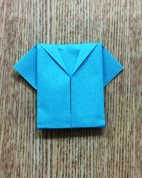 クリスマス 折り紙 折り紙 手紙 簡単 : origami.i-ra.jp