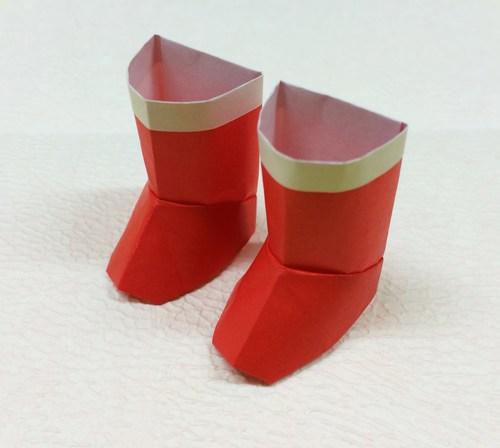 簡単 折り紙 折り紙 11月 : origami.i-ra.jp