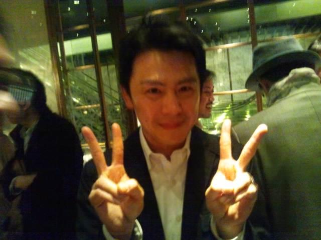 山田大樹の画像 p1_21