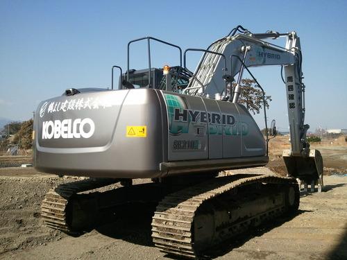 Kobelco: Intermat, nuova generazione di escavatori %E3%83%8F%E3%82%A4%E3%83%96%E3%83%AA%E3%83%83%E3%83%891sk2k